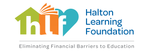 Halton Learning Foundation